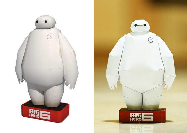 baymax-robot-big-hero-6 -kit168.com