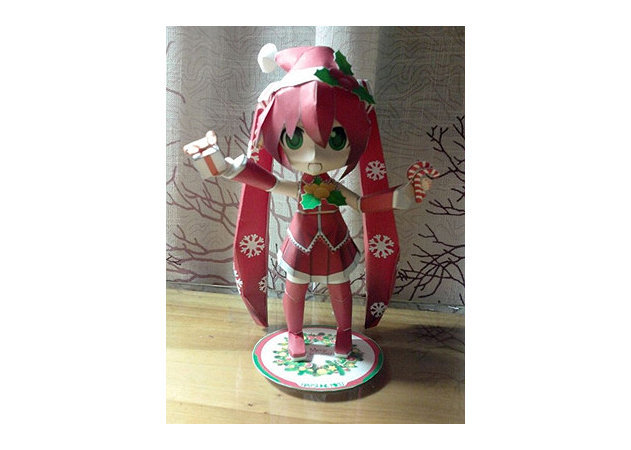 christmas-hatsune-miku-ver2 -kit168.com