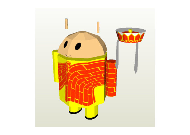 duong-tang-android-robot -kit168.com