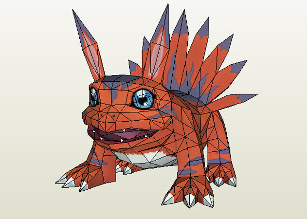 elecmon-digimon-1 -kit168.com