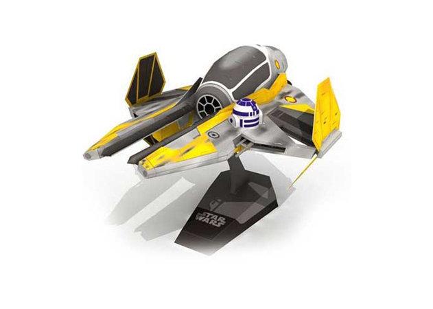 eta-2-cockpit-star-wars -kit168.com