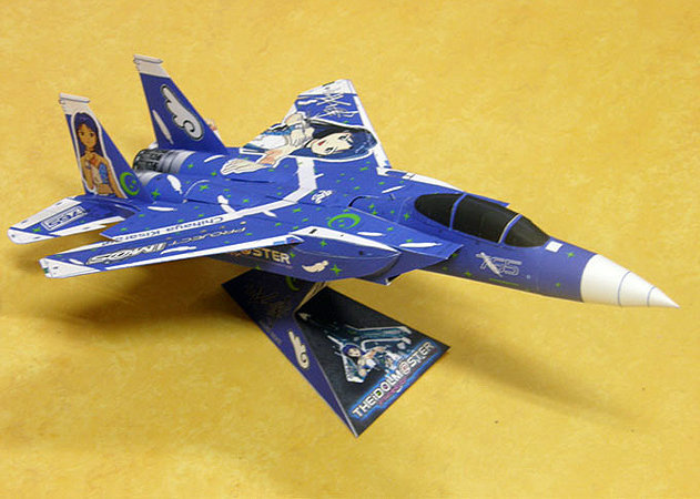 f-15e-idolmaster-chihaya-kisaragi-4 -kit168.com
