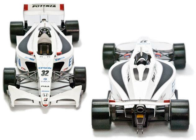 formula-nippon-2009-2 -kit168.com