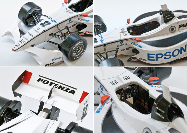 formula-nippon-2009-3 -kit168.com