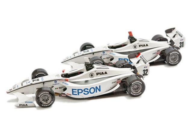 formula-nippon-2009 -kit168.com