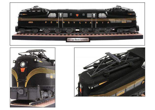 gg1-type-electric-locomotive-1 -kit168.com