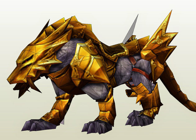 golden-fenrir-1 -kit168.com