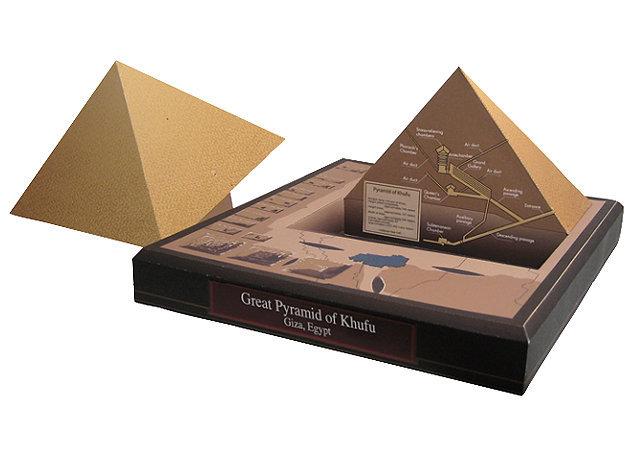 great-pyramid-of-khufu-egypt-1 -kit168.com
