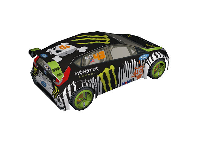 gymkhana-ken-blocks-ford-fiesta-wrc-1 -kit168.com