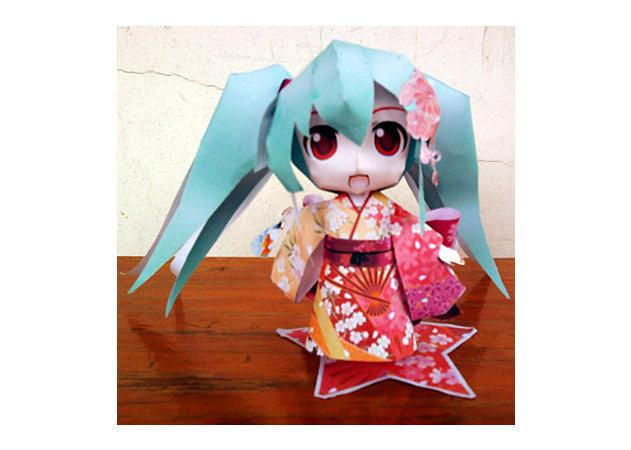 hatsune-miku-wearing-kimono -kit168.com