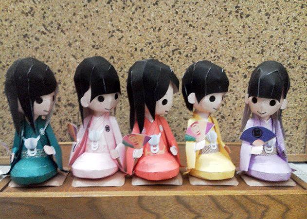 kimono-girl-1 -kit168.com