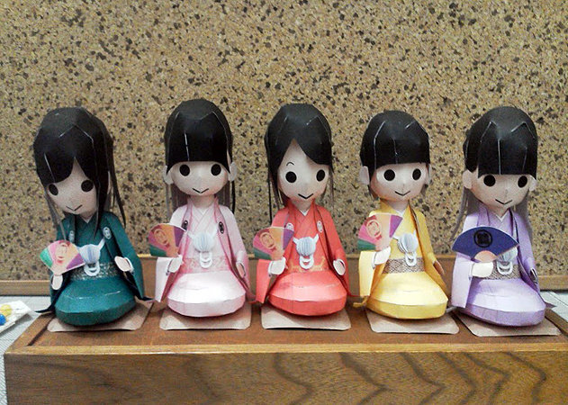 kimono-girl -kit168.com