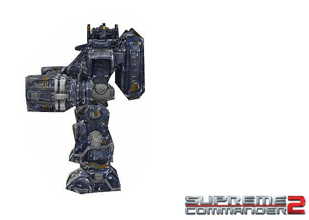 king-kriptor-supreme-commander-2-1 -kit168.com