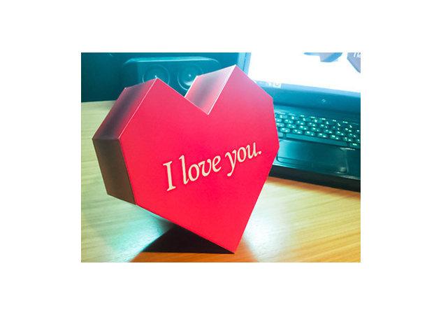 love-heart-valentine-1 -kit168.com
