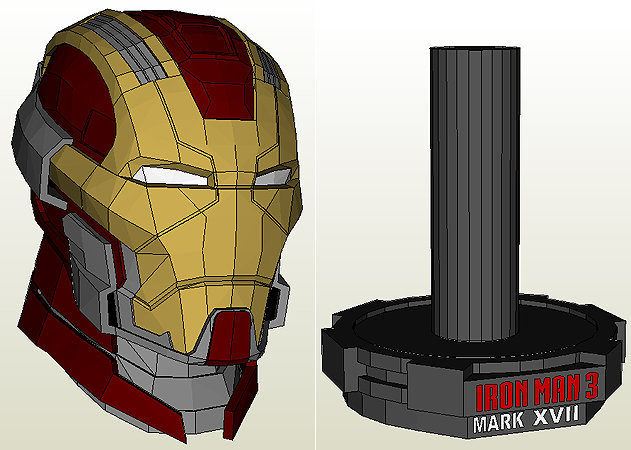 mark-17-heartbreaker-iron-man-helmet-2 -kit168.com