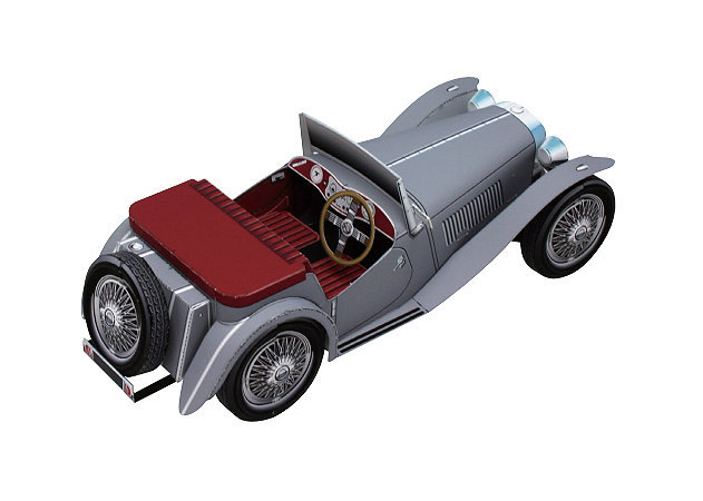 mg-tc-midget-1 -kit168.com