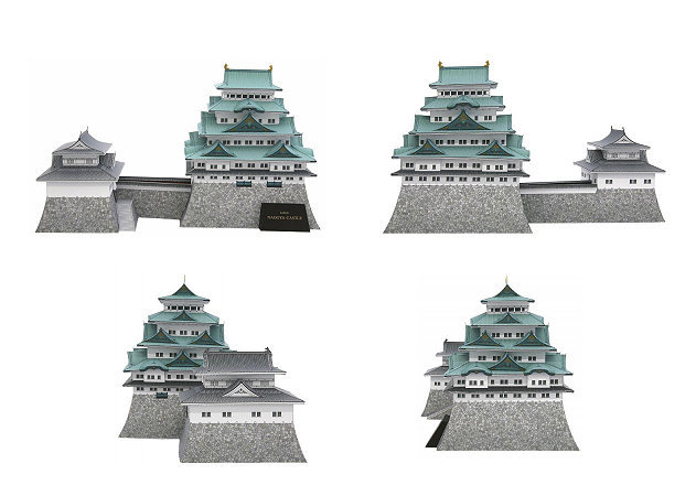 nagoya-castle-japan-1 -kit168.com