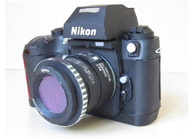 nikon-f4-slr-1 -kit168.com