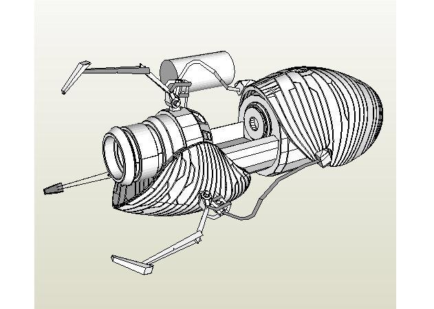 portal-gun-handheld-portal-device-half-life-1 -kit168.com