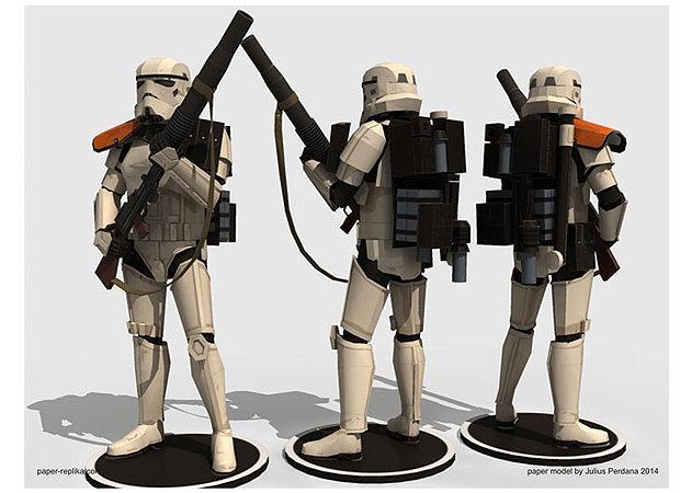 sandtrooper-star-wars -kit168.com