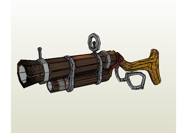 sniper-gun-dota-2 -kit168.com