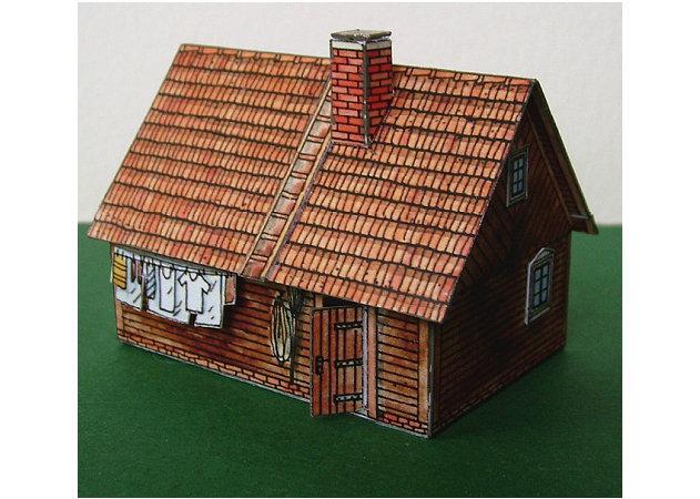 spreewaldhaus-1 -kit168.com