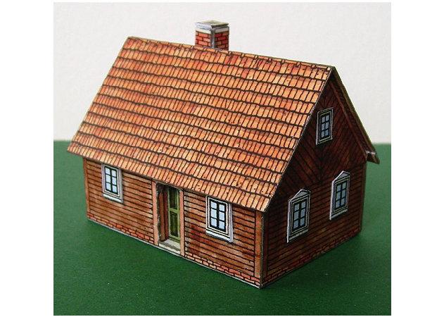 spreewaldhaus -kit168.com