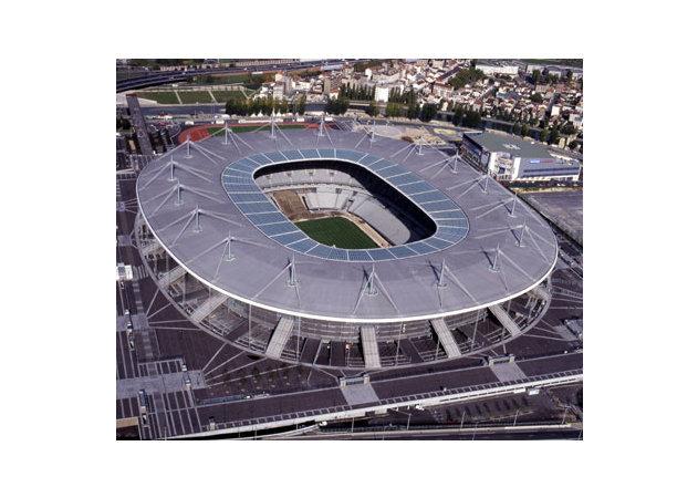 stade-de-france-stadium -kit168.com