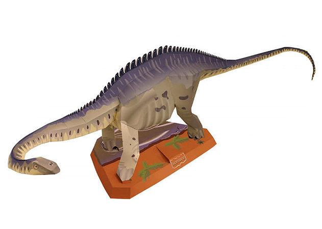 supersaurus-2 -kit168.com