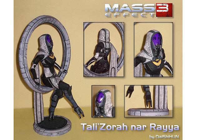 talizorah-nar-rayya-mass-effect-3 -kit168.com
