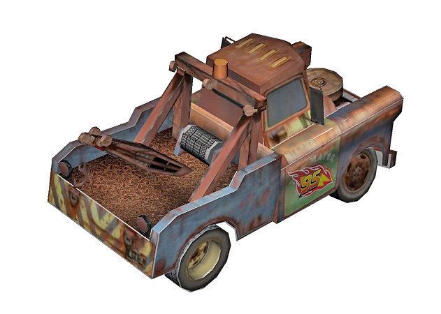 tow-mater-cars-1 -kit168.com