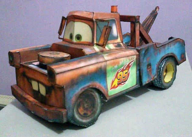 tow-mater-cars-2 -kit168.com