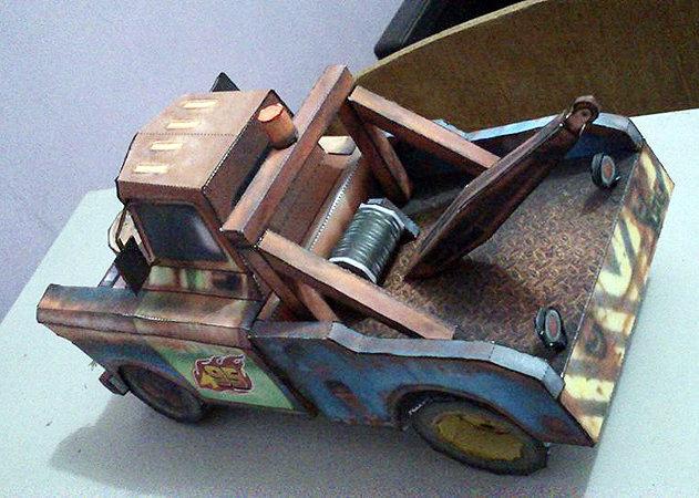 tow-mater-cars-3 -kit168.com