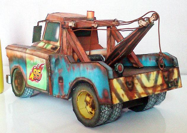 tow-mater-cars-4 -kit168.com