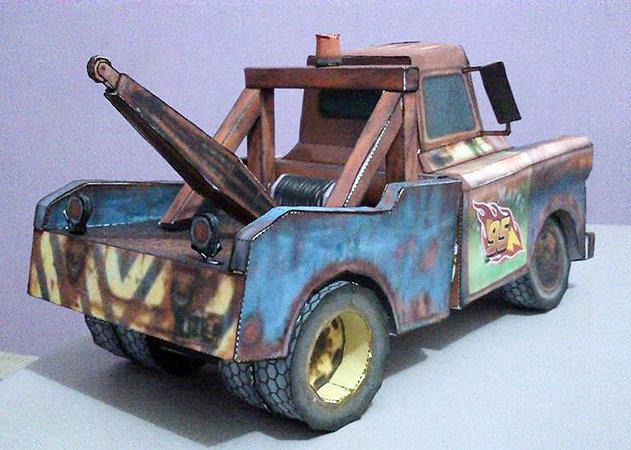 tow-mater-cars-5 -kit168.com