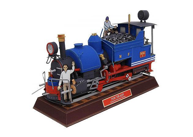 toy-train-1 -kit168.com