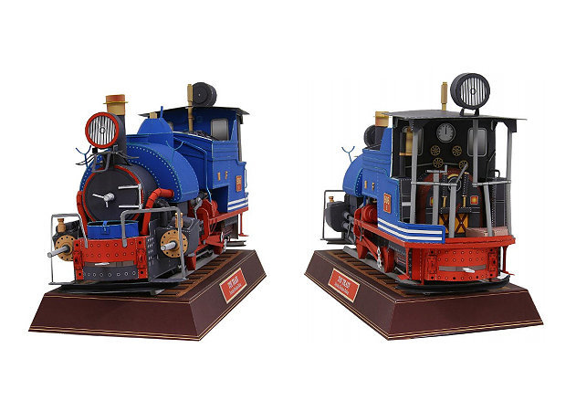 toy-train-3 -kit168.com