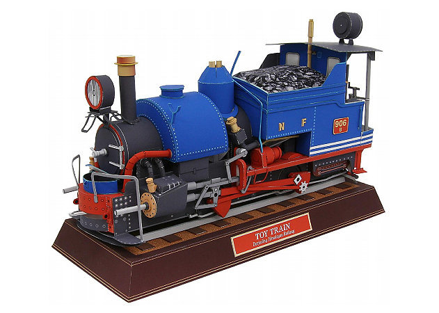 toy-train -kit168.com