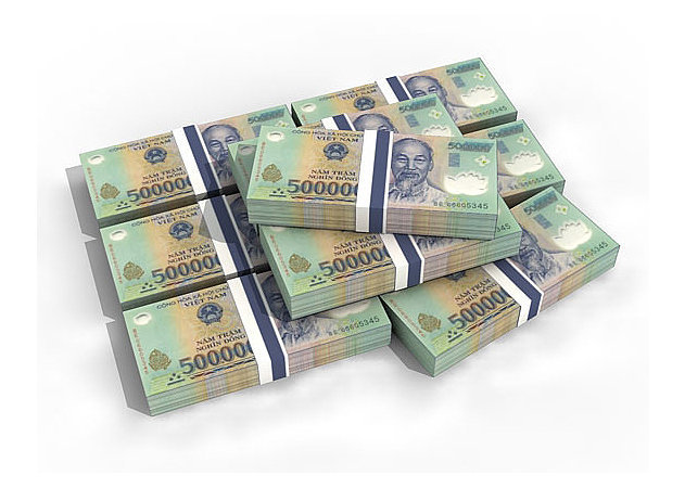 vietnam-banknote-500k-viet-nam -kit168.com