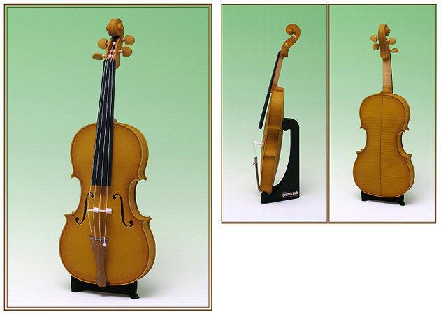 violin -kit168.com