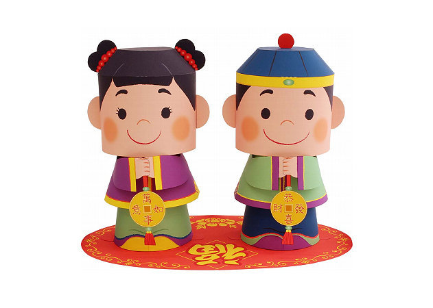 wealth-doll-bup-be-nam-moi-1 -kit168.com