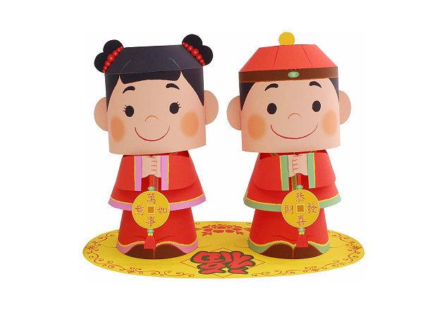 wealth-doll-bup-be-nam-moi -kit168.com