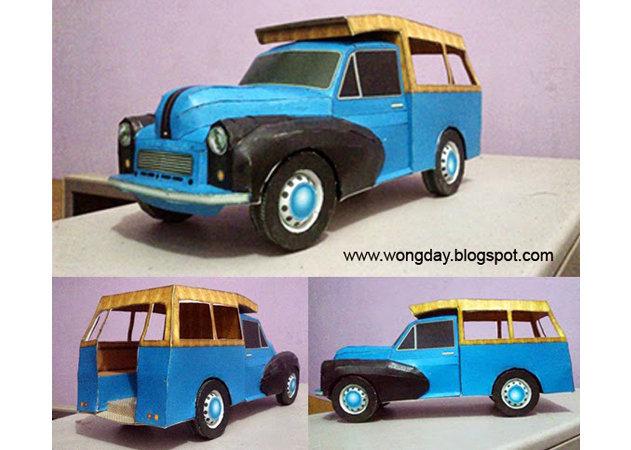 1968-oplet-van -kit168.com