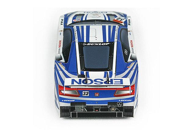 2014-honda-nsx-concept-gt-3 -kit168.com