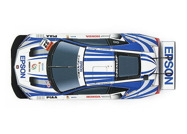 2014-honda-nsx-concept-gt-5 -kit168.com
