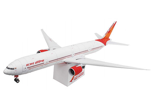 air-india-boeing777-300er -kit168.com