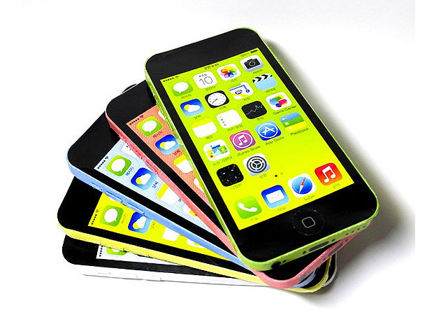 apple-iphone-5c -kit168.com