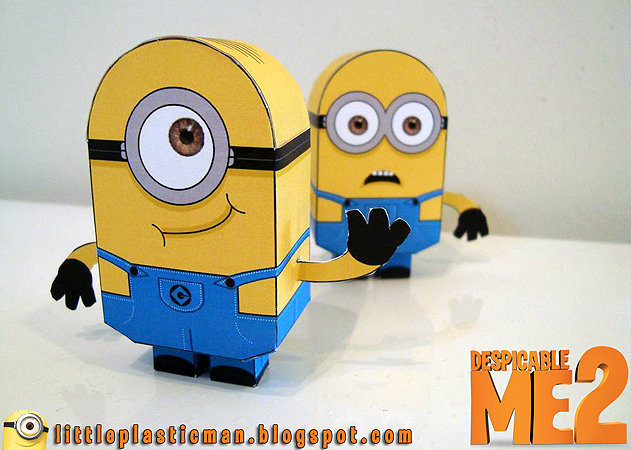 dave-and-stuart-minions-despicable-me-2-1 -kit168.com