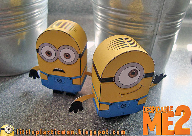 dave-and-stuart-minions-despicable-me-2-2 -kit168.com