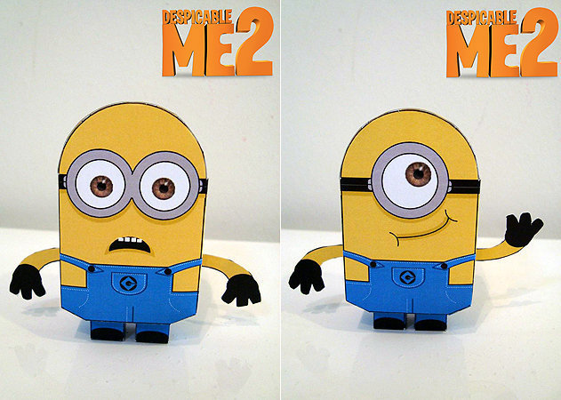 dave-and-stuart-minions-despicable-me-2-3 -kit168.com